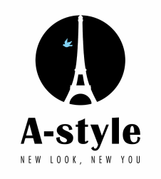 A-Style​